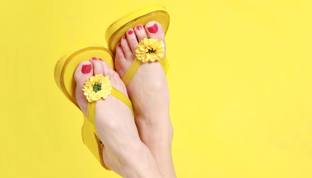 do-it-yourself-schoen-gepflegte-fuesse