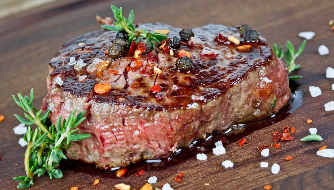 zubereitungs-tricks-fuer-hackfleisch-steak-co